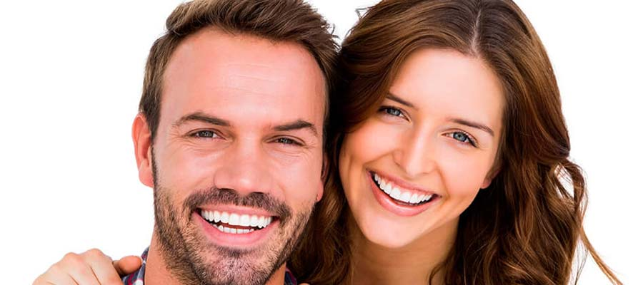 Activated Charcoal Teeth Whitening_