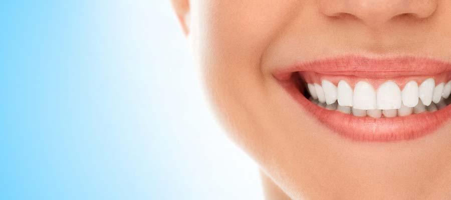 Charcoal For Teeth_