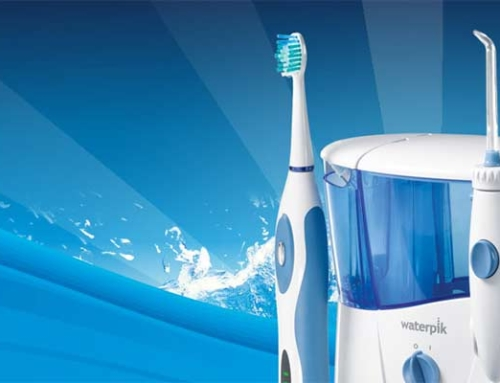 What Are The Best Selling Electric Toothbrushes?