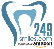 249Smiles.Com Logo