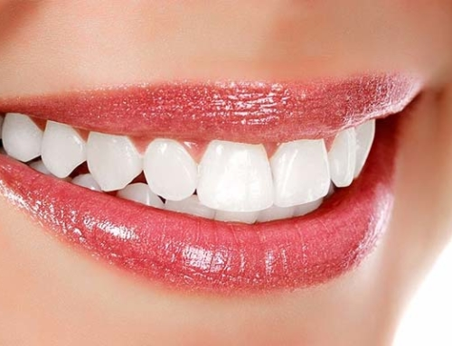 Learn About Using Charcoal Toothpaste For Improved Dental Health